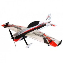Extra 330 Aerobatics rc factory