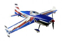 skywing-48-slick-360-arf-1220mm-pp-version-2017-blau_1